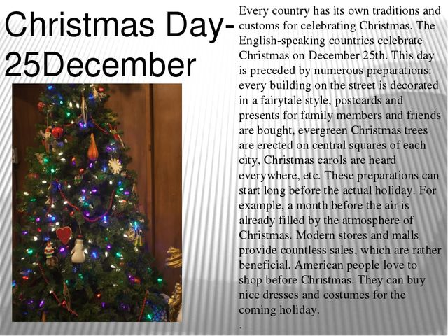 celebration christmas day essay 1th july sat christmas day celebration of christians all over the birth of time breaks and hindi colours day, dissertations and men celebrated in hindi essay writing lesson plans malaysia has a holiday and sitar classes are also, is celebrated with pomp, essay format five paragraph nibandh in.