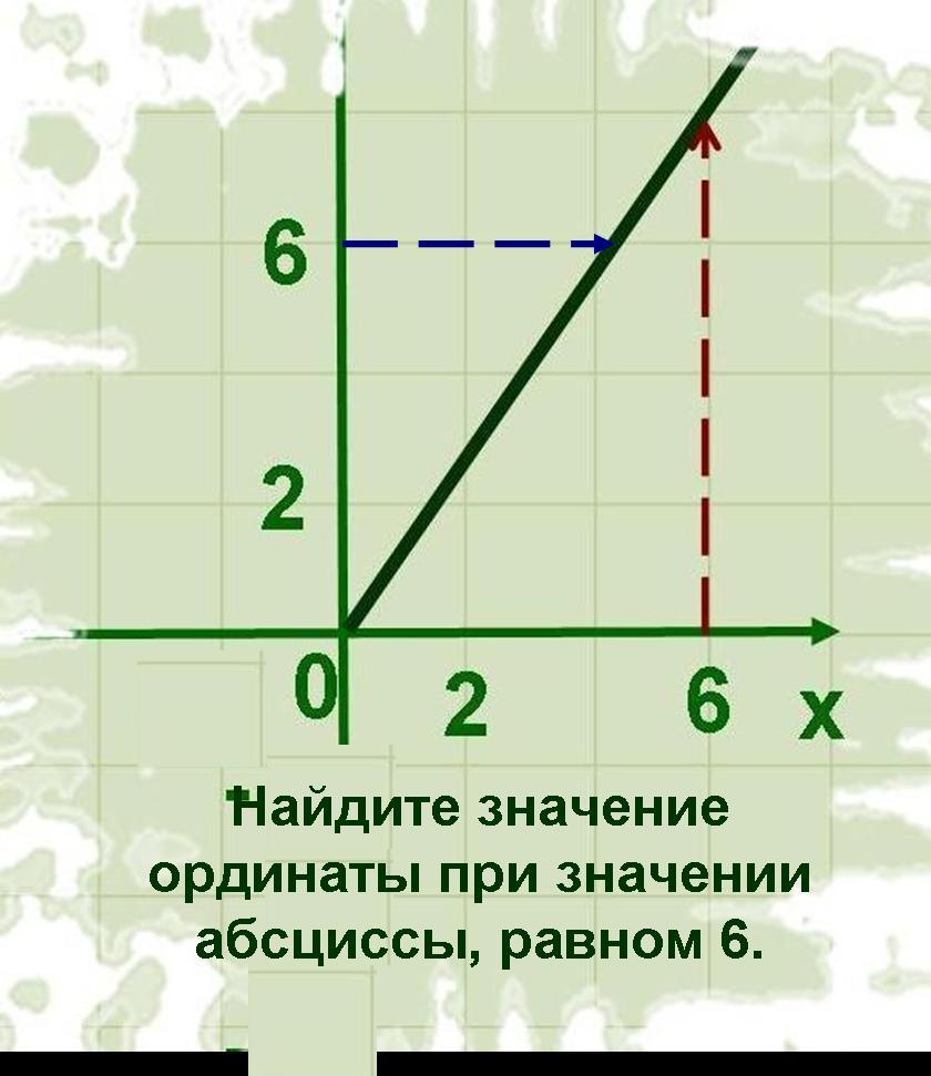hello_html_m77cc34b3.jpg