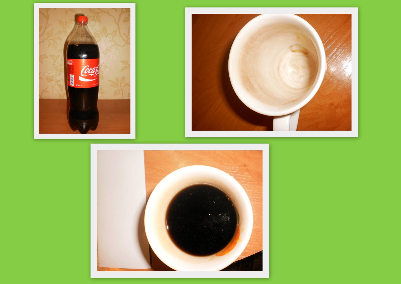 Сладкие газированные напитки. Вред или польза. Сборник статей