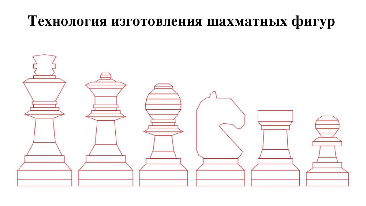 Открытки, открытки шахматы своими руками