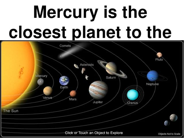 the similarities between earth and other inner planets in the solar system Question: what are the similarities between neptune and the earth planets in our solar system there are eight planets in our solar system in order from the sun, they can be listed: mercury, venus, earth, mars, jupiter, saturn, uranus, and neptune.