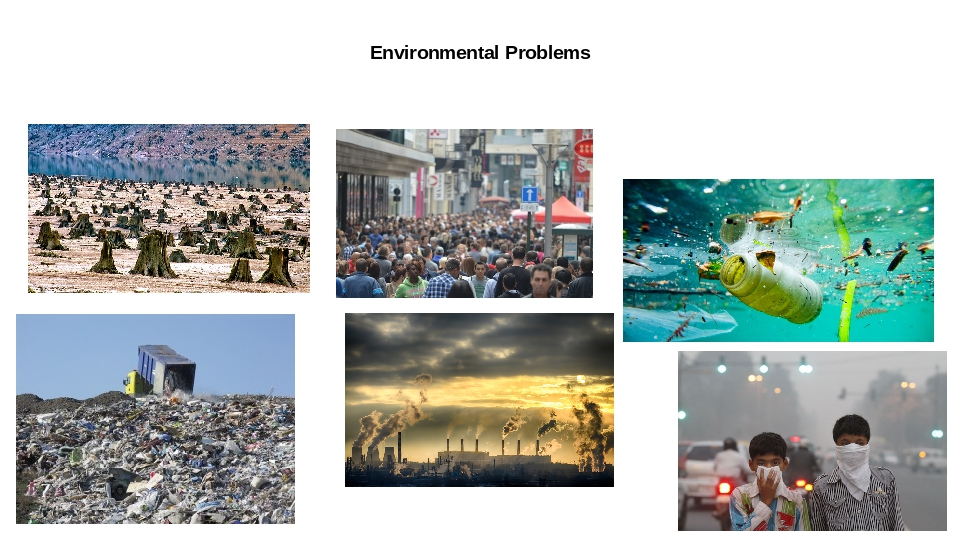 cubas environmental problems Cuba's human rights record has been criticized for a very long time a human rights watch report highlights very well the problems however, it is interesting to note that one of the points made is that while the united state's flawed embargo against cuba has been criticized by almost every government around the world, it has been sometimes been used as justification by cuba to repress human.