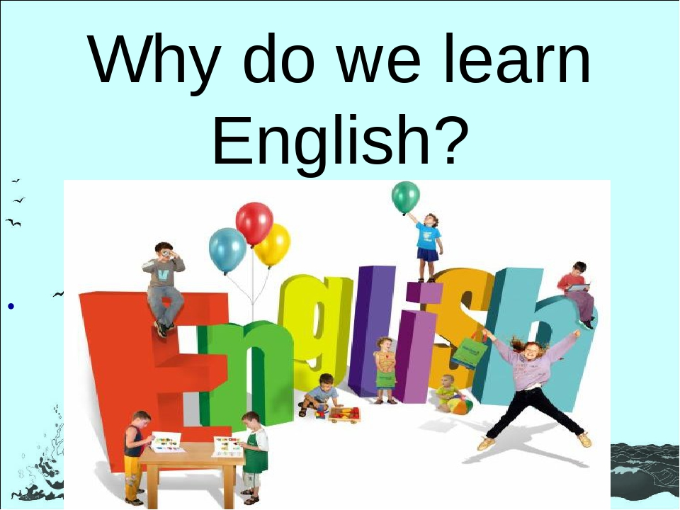 english education project why is cheating Approach for english language teaching policies and practices table of contents  international association have attempted to collaborate with local ministries of education to develop contextually relevant standards (eg, integrating efl standards into chinese  a principles-based approach for english language teaching policies and practices.