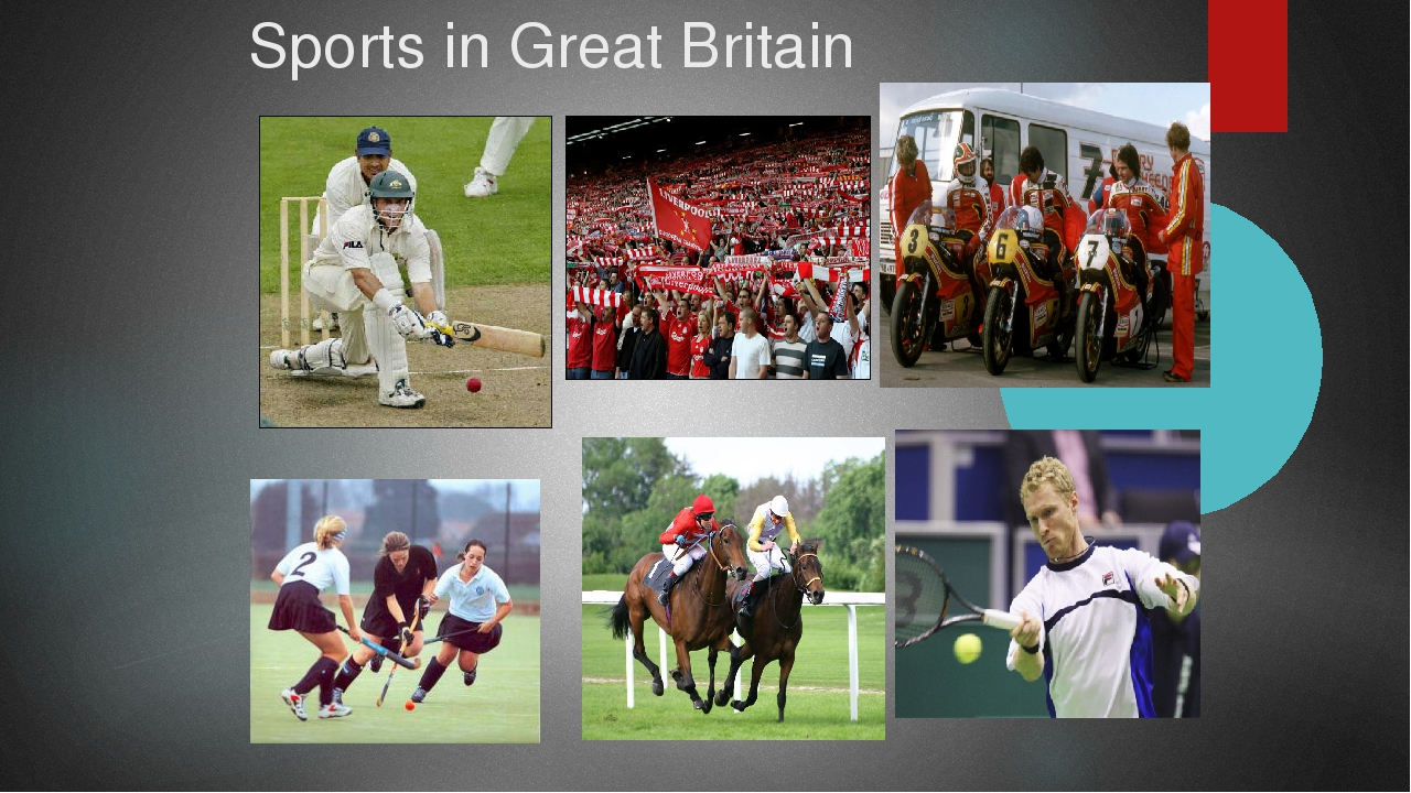 sport in world culture final review Supplementary evidence submitted by bt to the culture, media and sport committee inquiry, establishing world-class connectivity throughout the uk the case for an integrated openreach and ofcom's initial conclusions from the digital.