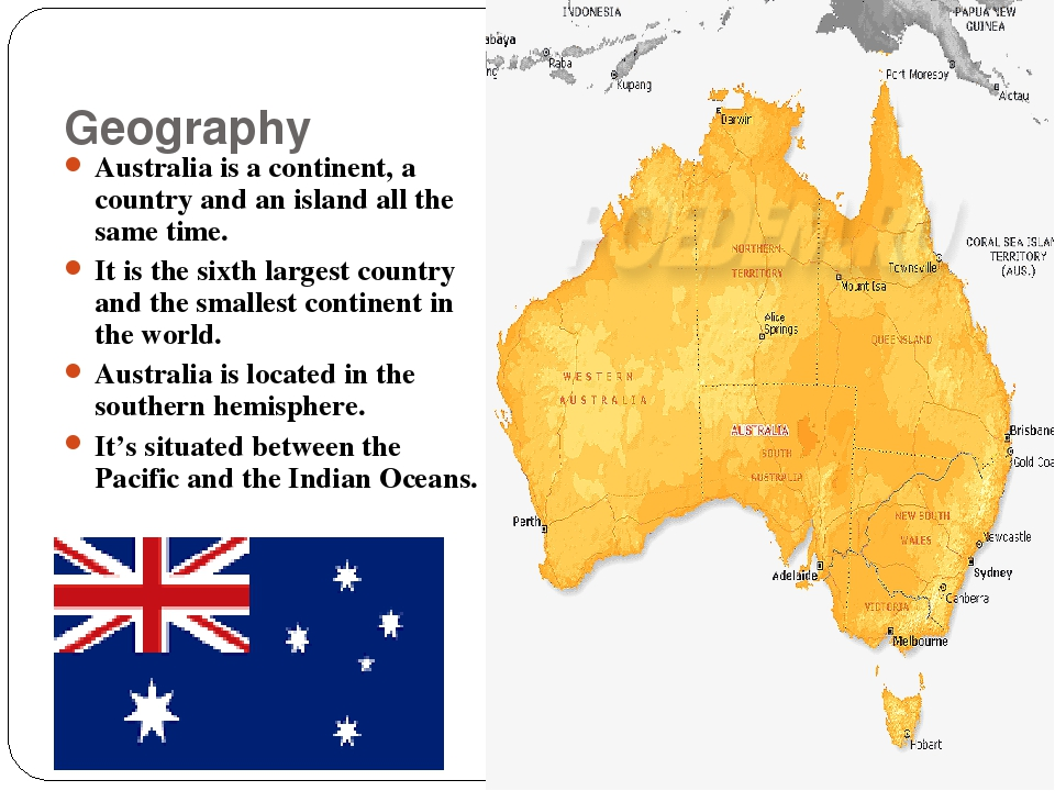 timeline of australia as an island continent Australia - the island continent australia, officially called the commonwealth of australia, is also known as the land down under, oz or aussie it is the smallest continent in the world but the sixth biggest country and is sometimes called the world's biggest island.