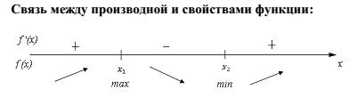 hello_html_7d155e36.png