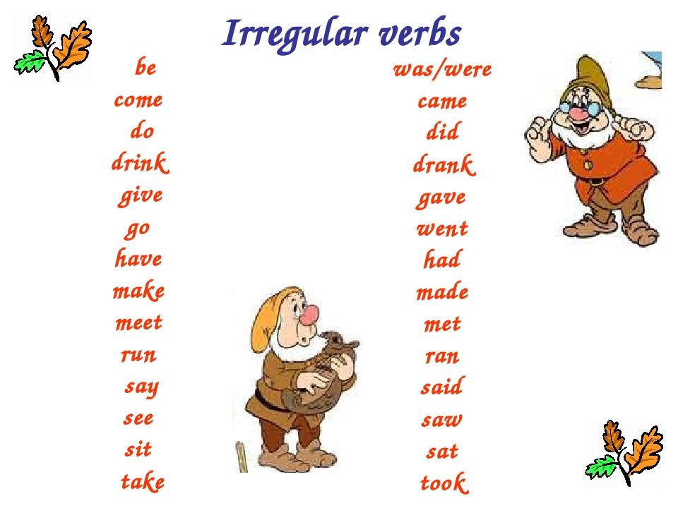 keep Dizionario ingleseitaliano WordReference