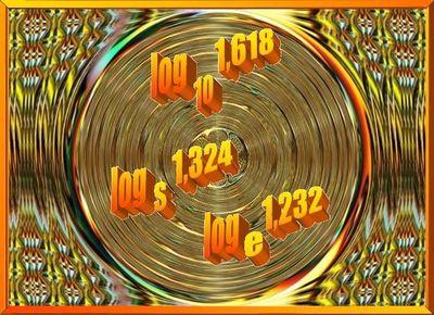 Реферат Логарифмы Способы решения логарифмических уравнений и  1 hello html 3185520e jpg