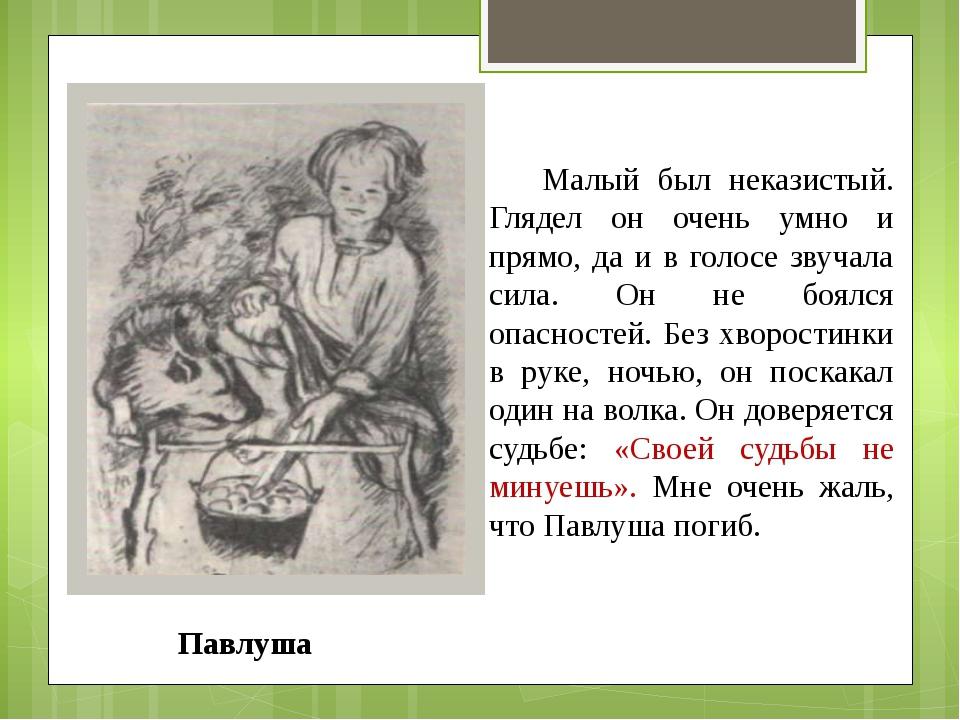 Решебник По Русской Литературе 6 Класс Бежин Луг
