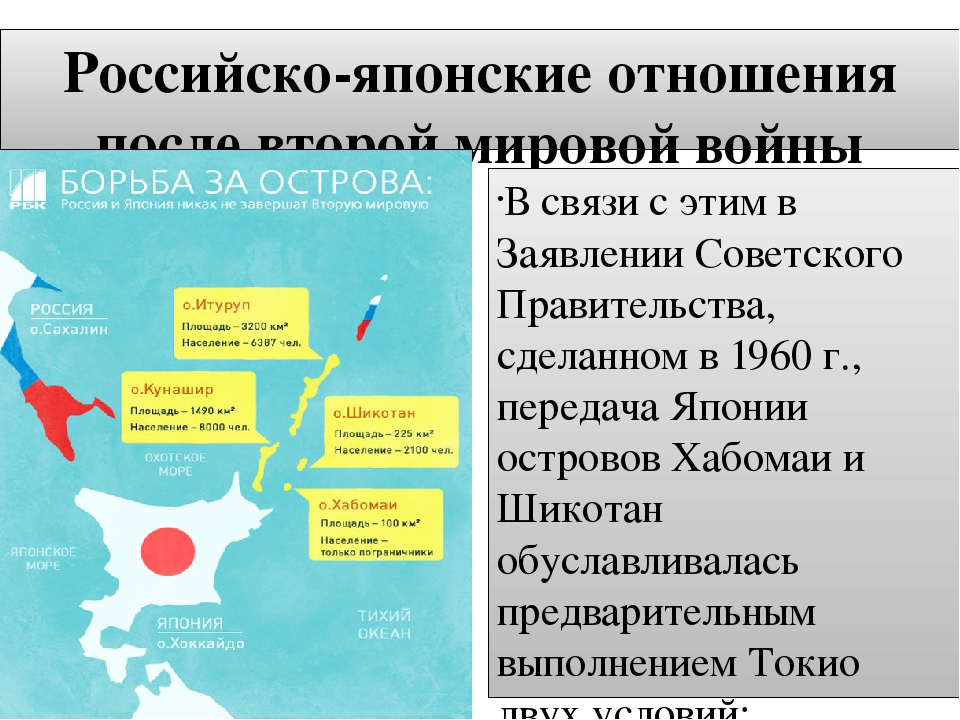 comparing japan and russia s response industrialization China vs japan [another first-year history essay i really like this one actually] compare and contrast the chinese and japanese response to the west between about 1800 and 1920  military victories over china in 1895 and russia in 1905 forced the west to take the japanese seriously.