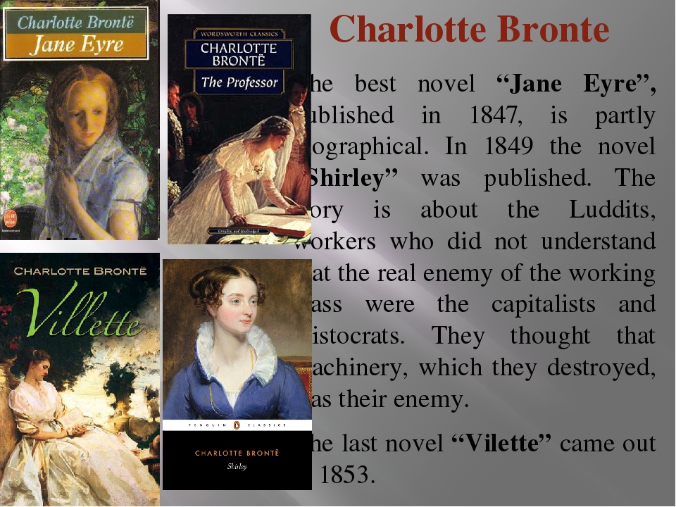 "an analysis of the topic of the novel jane eyre The gothic romance novel ""jane eyre,"" by charlotte bronte, is essentially the story of a woman's quest to find love through the many challenges in her life, bronte portrays her character, jane, as one who struggles not only with her gender and class, but also with her sense of belonging."