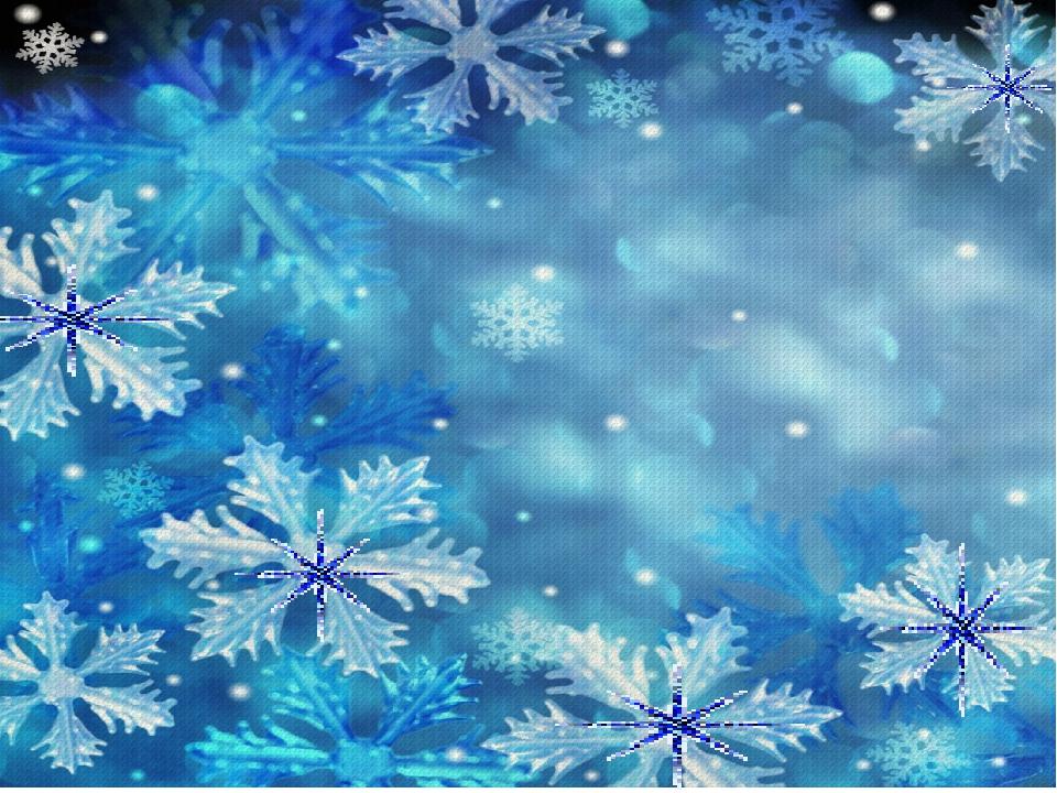 КТД Январь: «Зимушка хрустальная» Девиз: «Расступись, честной народ, - удал...