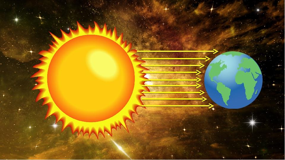 способ, картинки на тему звезды и солнце замена цвета