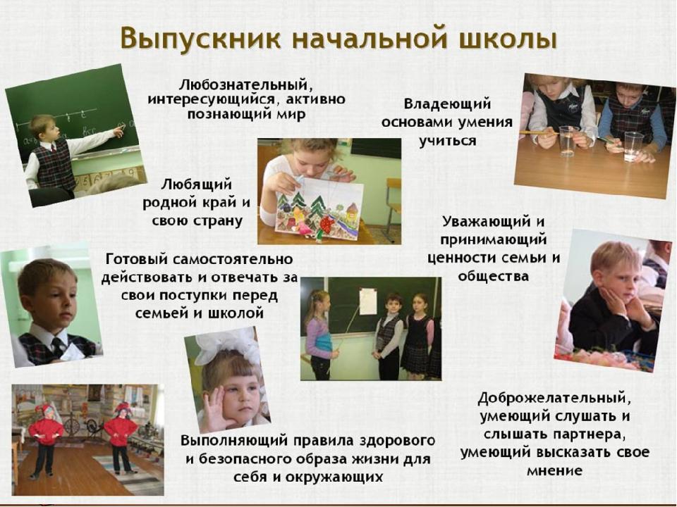 Цель урока: научиться правильно писать слова с суффиксами –ек- и –ик-. Fokina...