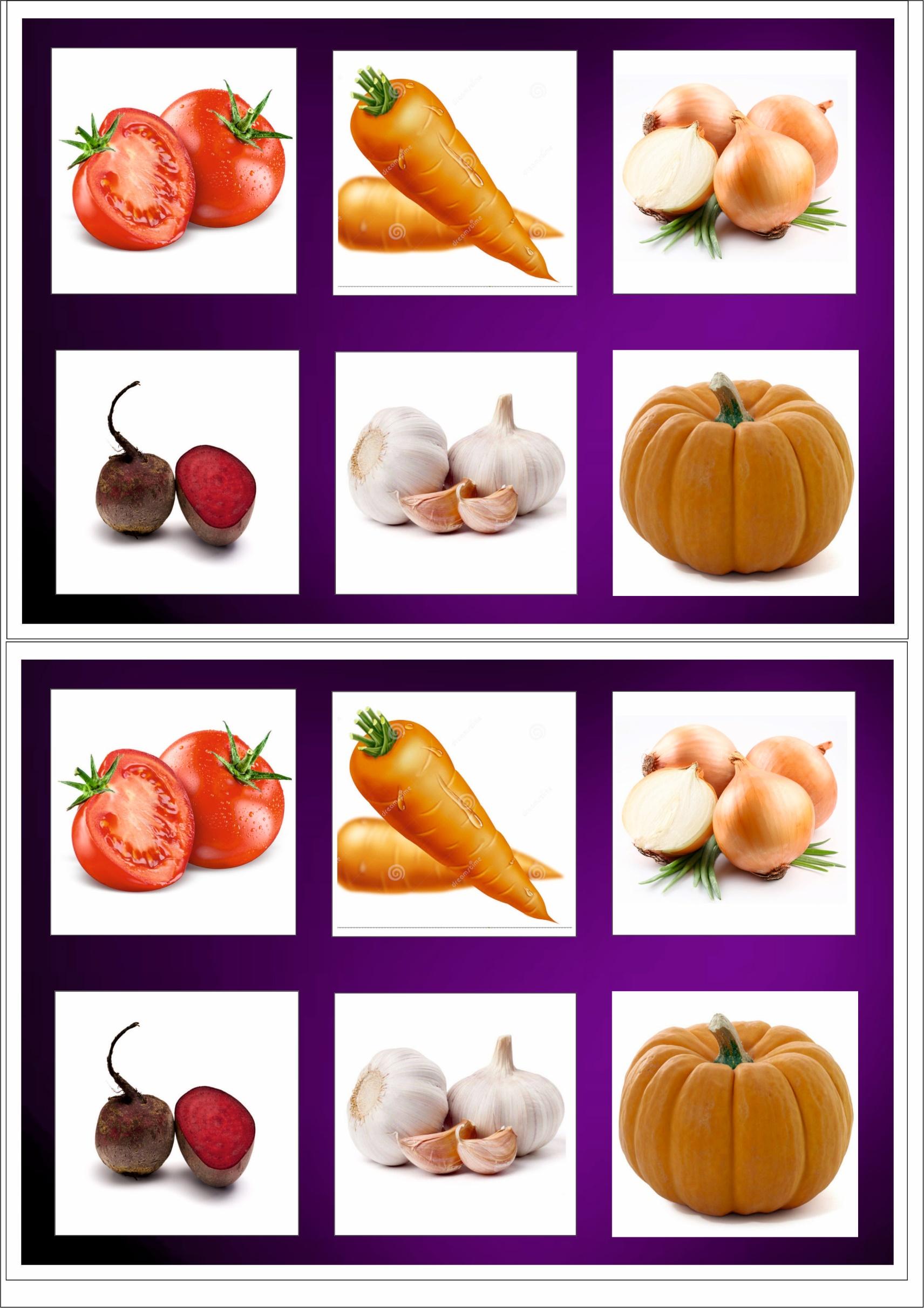 группы предметов овощи фрукты картинки целлюлит ногах попе