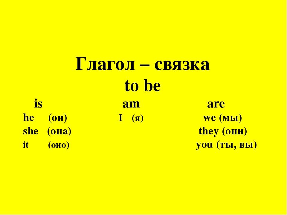 БлогTranslateRu