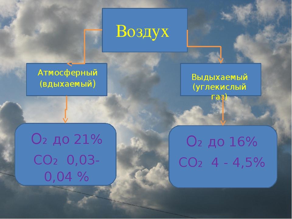 разрешенные минздравом россии газовые анализаторы выдыхаемого воздуха
