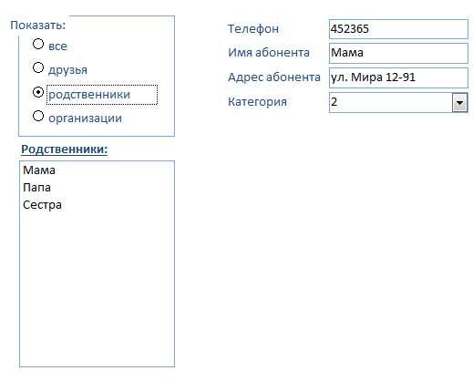 Комплект контрольно оценочных средств по оценке освоения итоговых  hello html m215af597 jpg