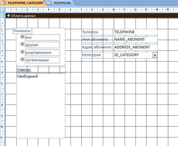 Комплект контрольно оценочных средств по оценке освоения итоговых  hello html 0 gif hello html mfa24620 jpg