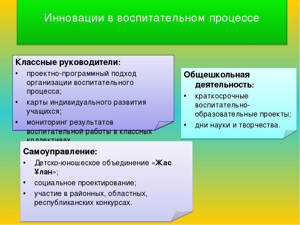 Девушка модель воспитательной работы начальная школа работа мужчиной моделью в москве