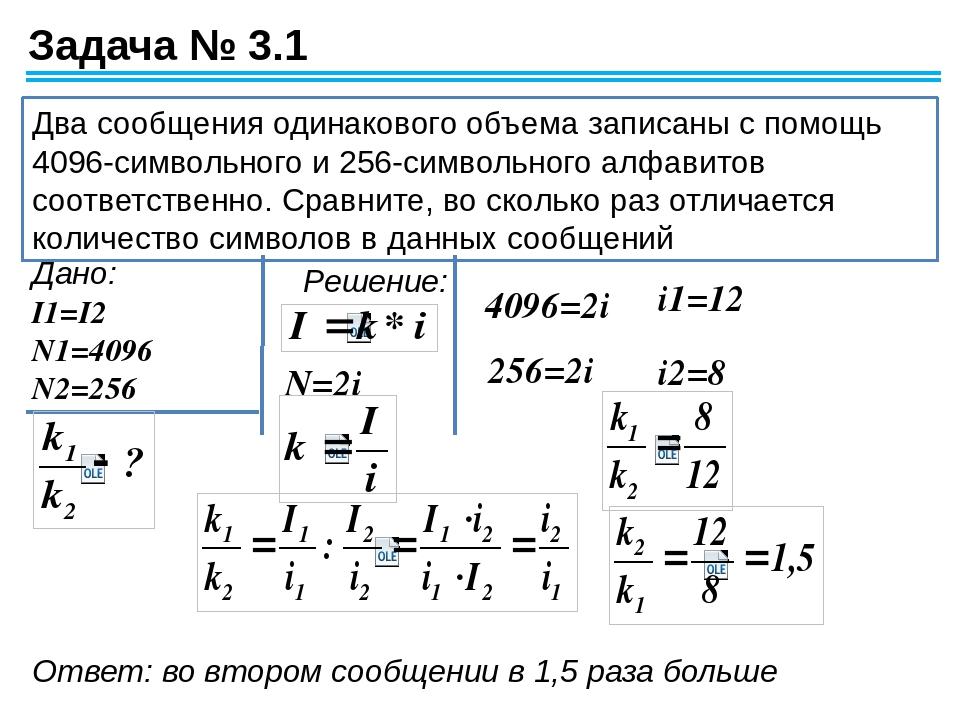 Символы физики задачи и решения задачи параметрического программирования и их решение