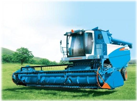 Отчет по производственной практике механизация сельского хозяйства  Практической конференции по механизации сельского хозяйства во Вьетнаме Отделением Механизация сельского хозяйства Борисоглебский Отчет по производственной