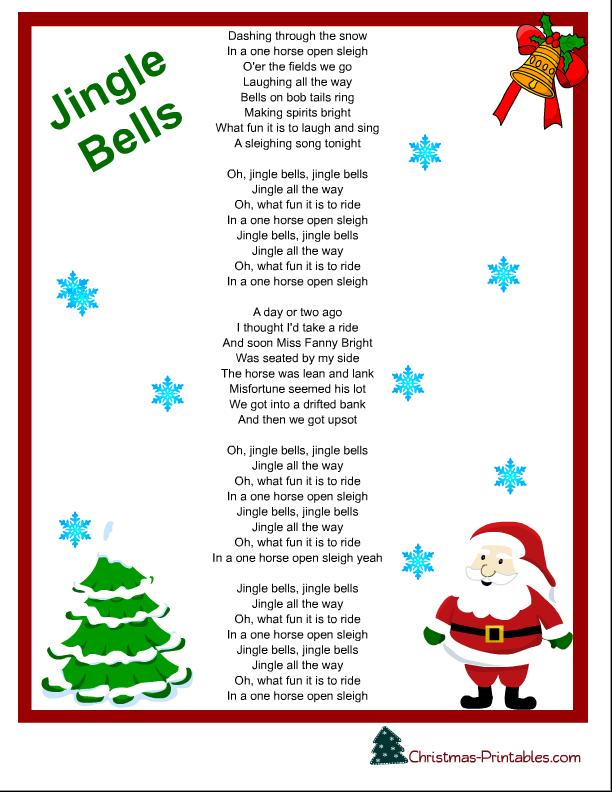 Детская песенка на английском языке скачать
