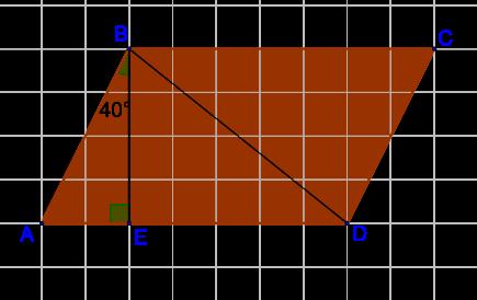 Итоговая контрольная работа по геометрии класс варианта  hello html 45f35091 png