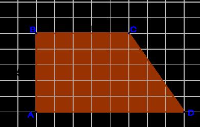 Итоговая контрольная работа по геометрии класс варианта  hello html 66420bd8 png