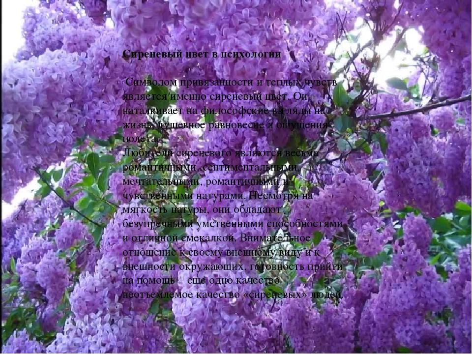 сперма лавандовый цвет психология цвета елочками украшают