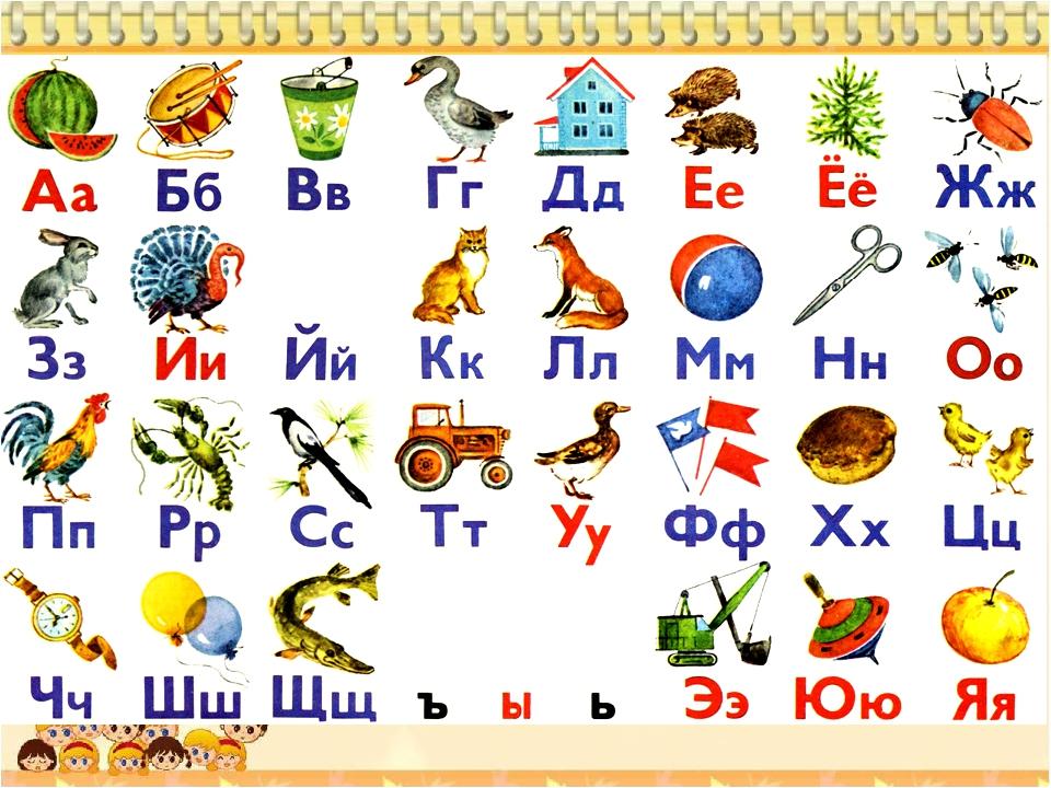этап азбука в картинках начальная школа способ сделать снимок