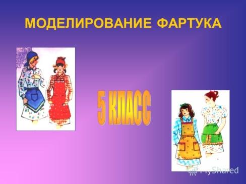 hello_html_m18ebf814.jpg