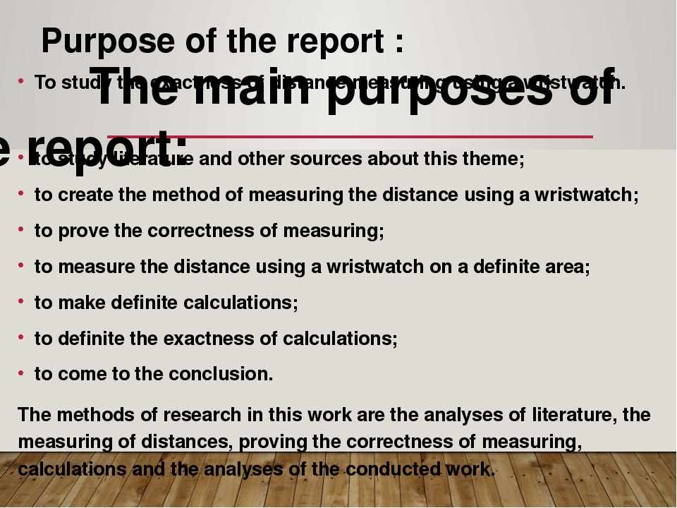 the purpose of work measurements Purpose of work study for more information on method study and work measurement, click on the appropriate heading on the list under management toolbox.