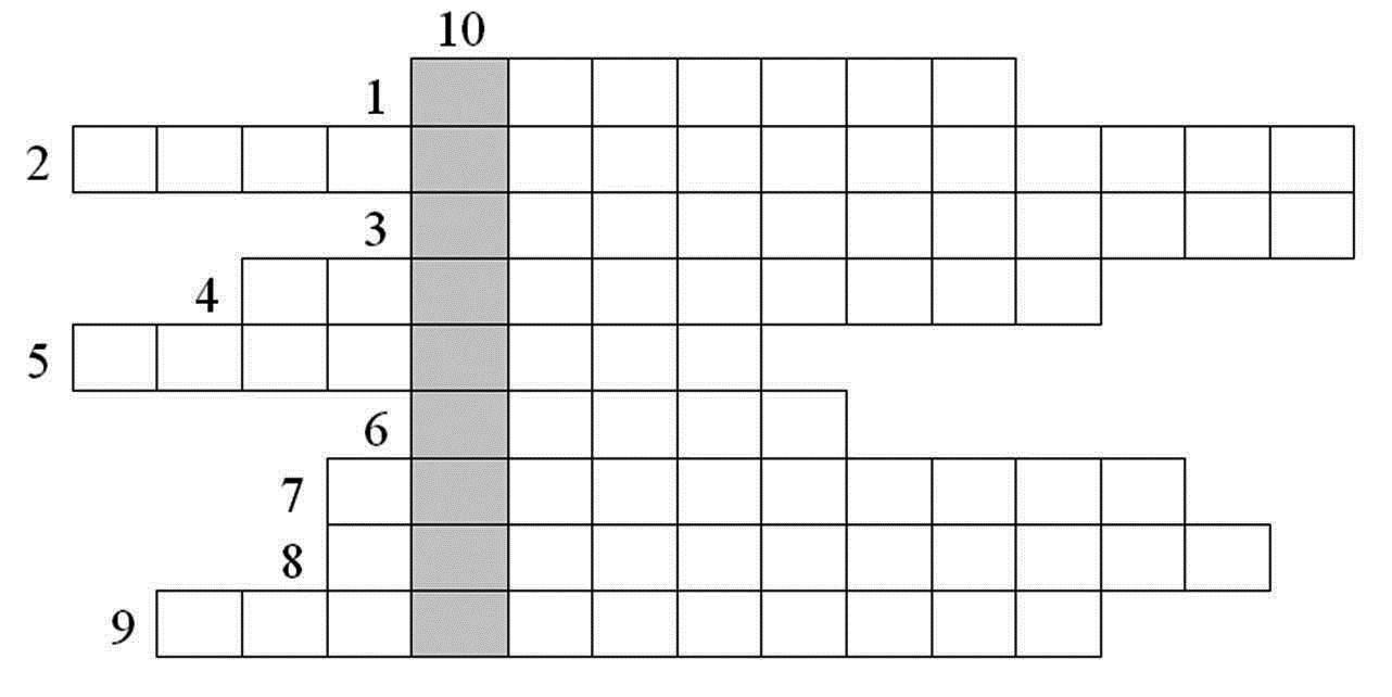 тема 3 познание ответы