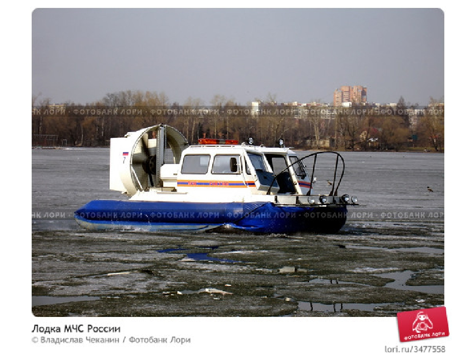 рынок лодок в россии 2016