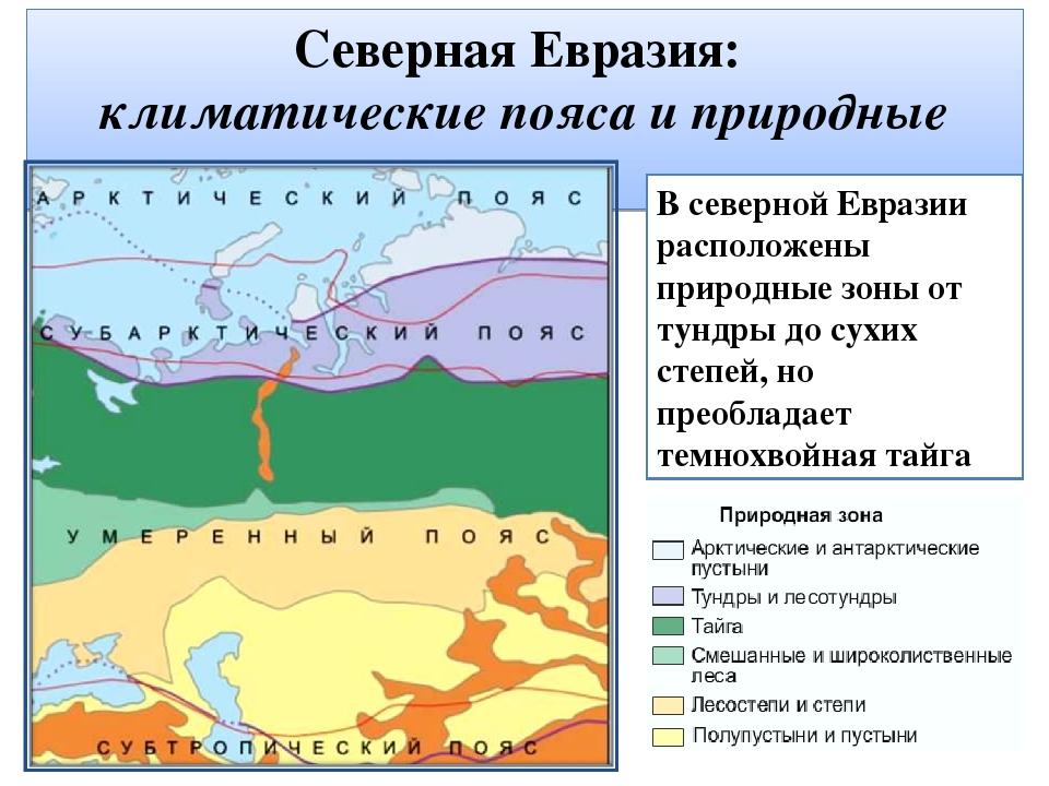 климатический пояс занимающий большую часть россии взять кредит наличными в банках москвы