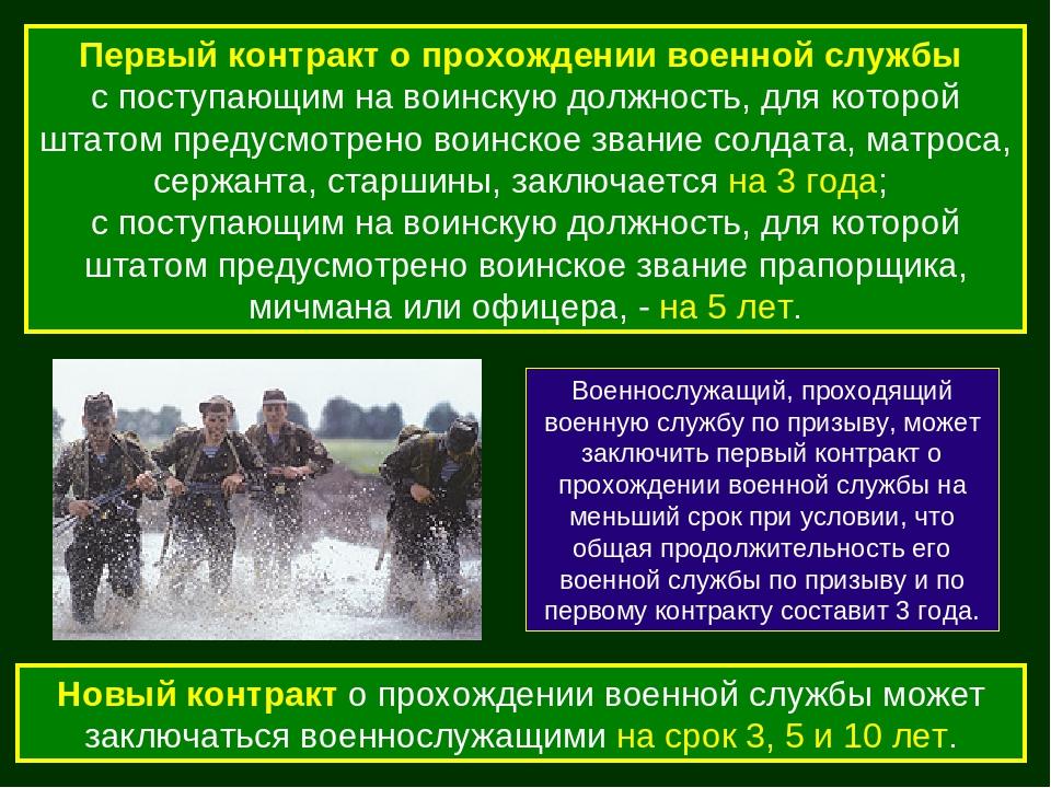 ваше внимание, особенности ппрохождения военной службы по призыву кольцо Упражнение