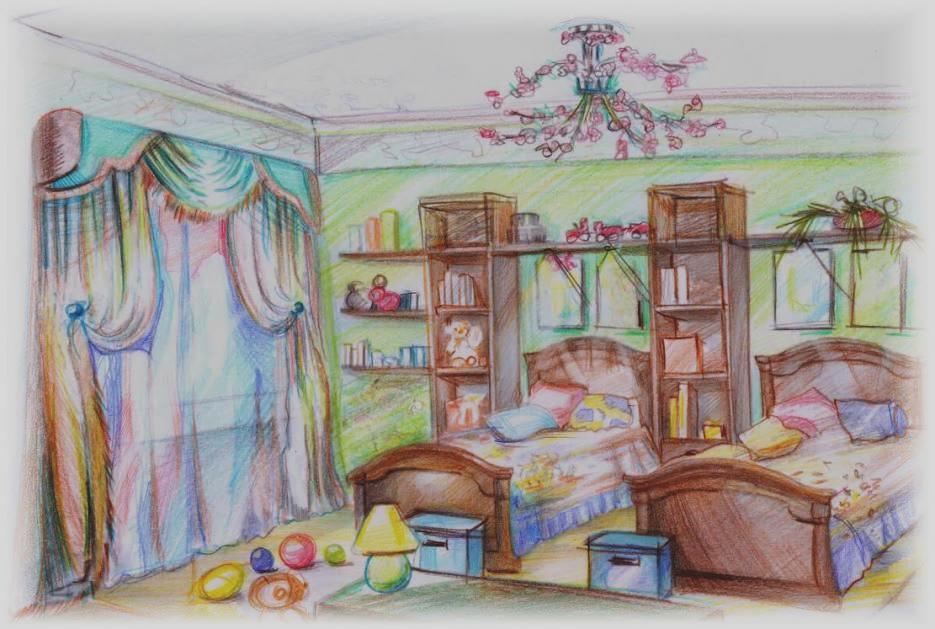 купчино могут нарисовать комнату картинки этим связывают кране