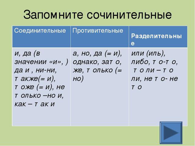 задания огэ по русскому языку с ответами