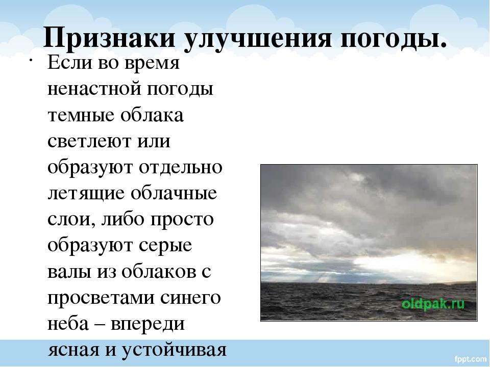 поражает местные признаки погоды картинки фюзеляжа