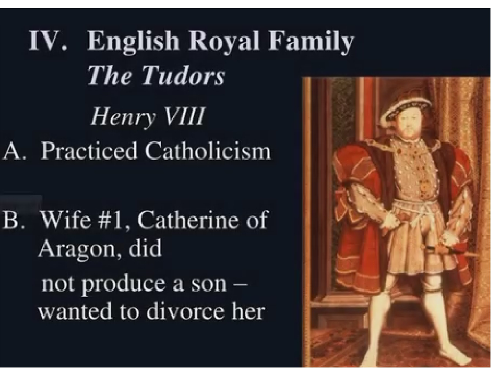 why did henry viii want a divorce Catherine of aragon's divorce papers and other tudor treasures online to mark the 500th anniversary of henry viii's accession tudorhistoryorg - an overview of her life, accompanied by a portrait gallery.