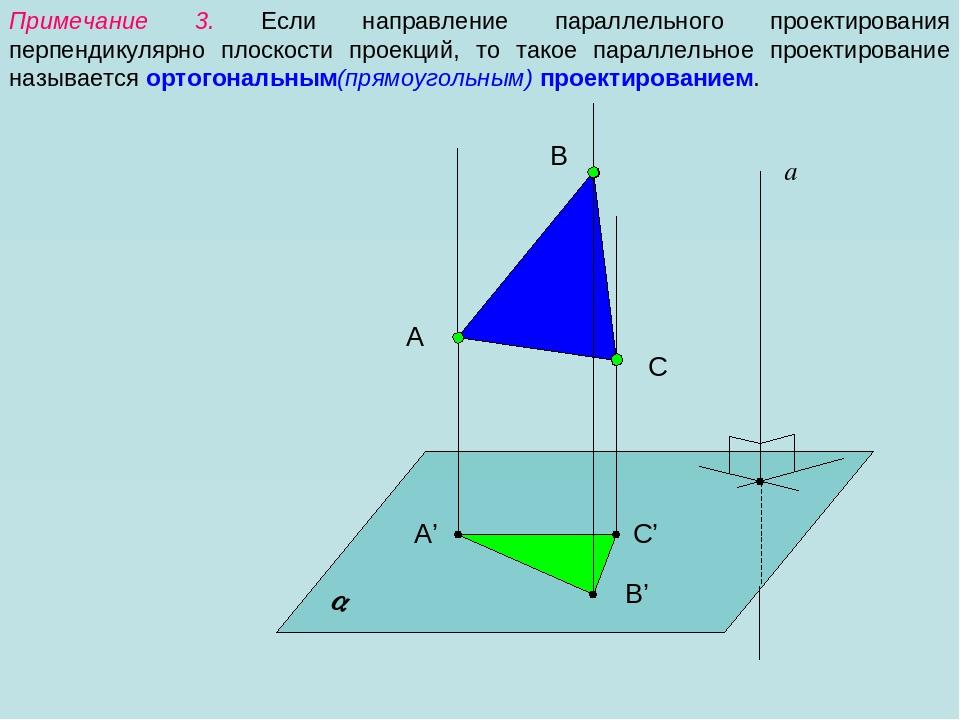 получает картинка геометрическая плоскость окрестности