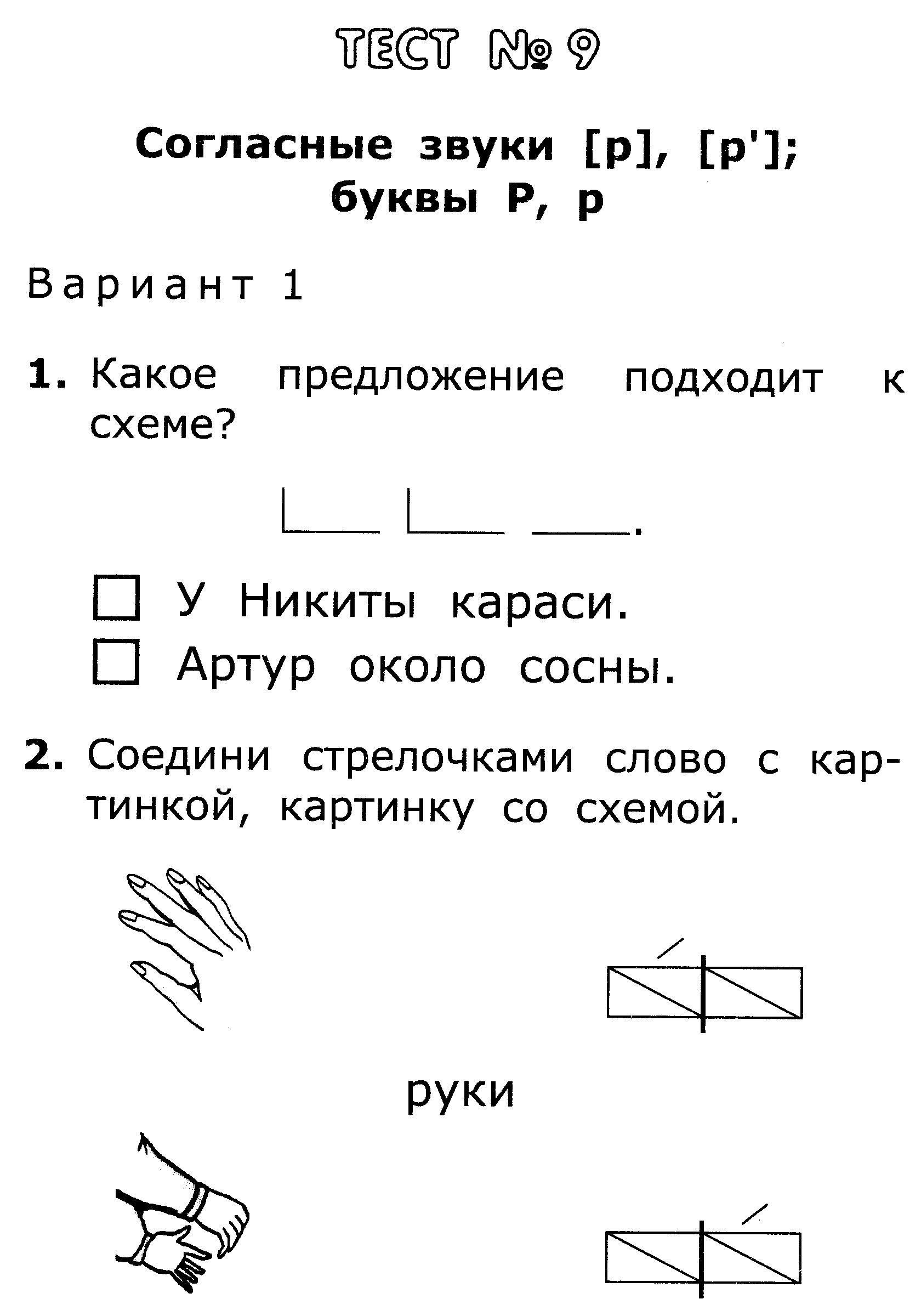 Описание берета ежик спицами схема