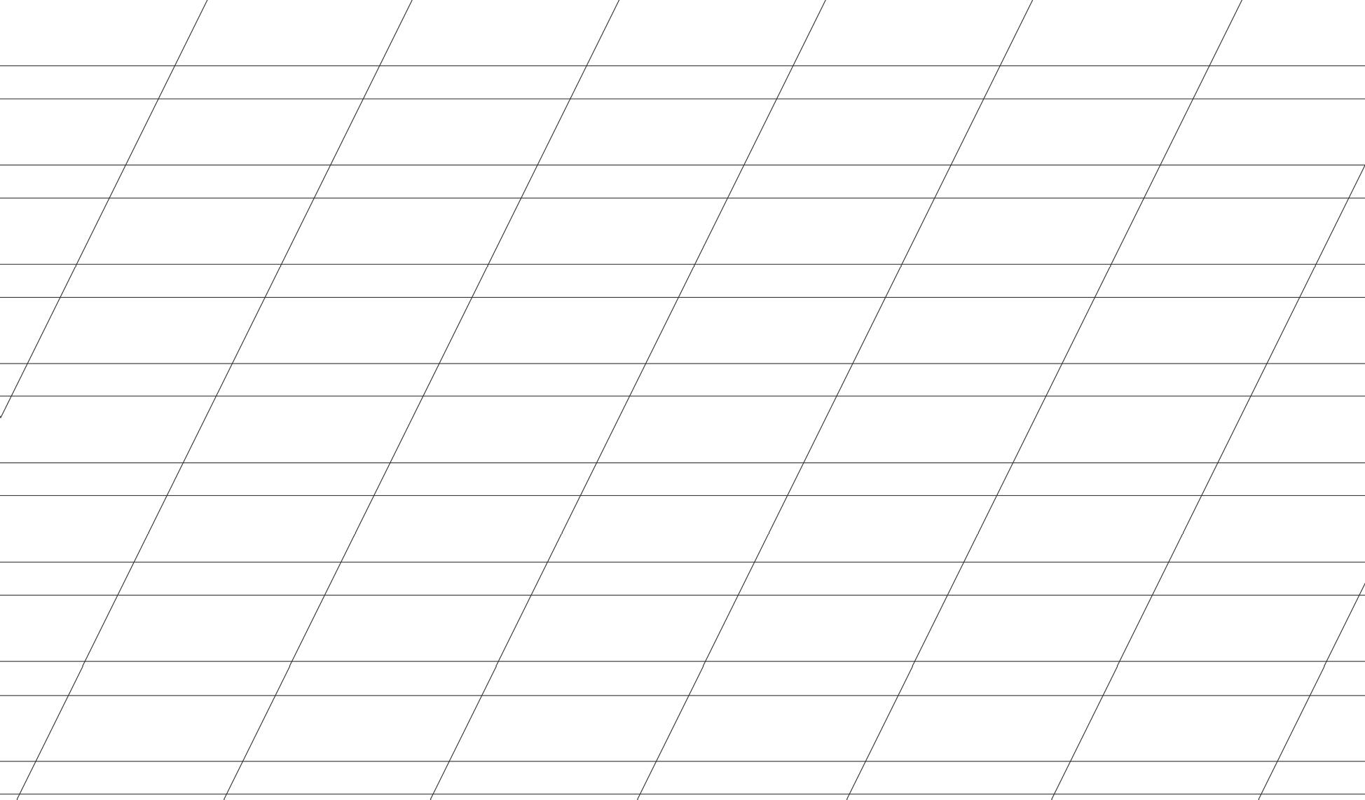 Контрольно оценочные материалы по учебному предмету Русский язык  hello html 1c8eef8f png
