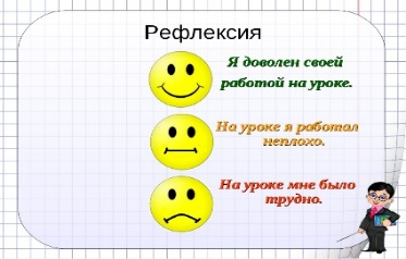 hello_html_6a590419.jpg