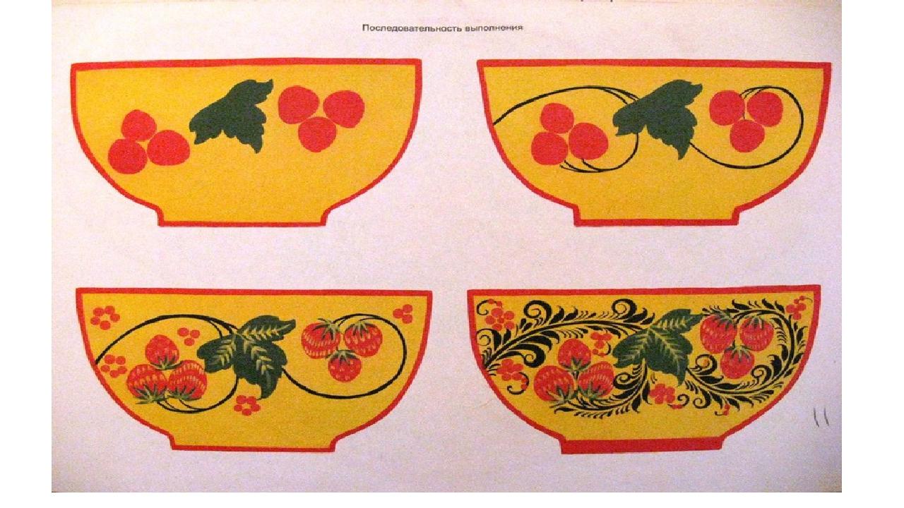 Поздравительная открытка эскиз по растительным мотивам декоративная закладка
