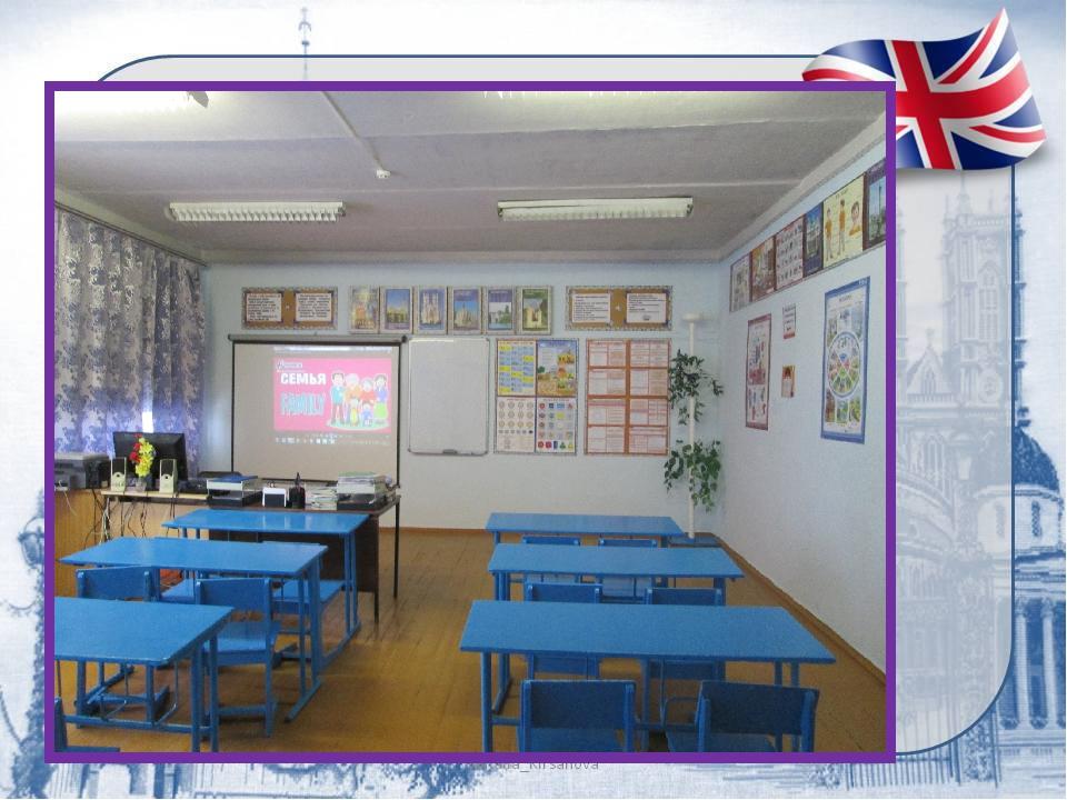 Прикольные картинки для оформления кабинета английского языка