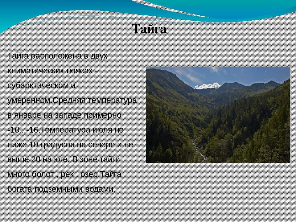 бронированные картинки тайги для презентации записывает звук