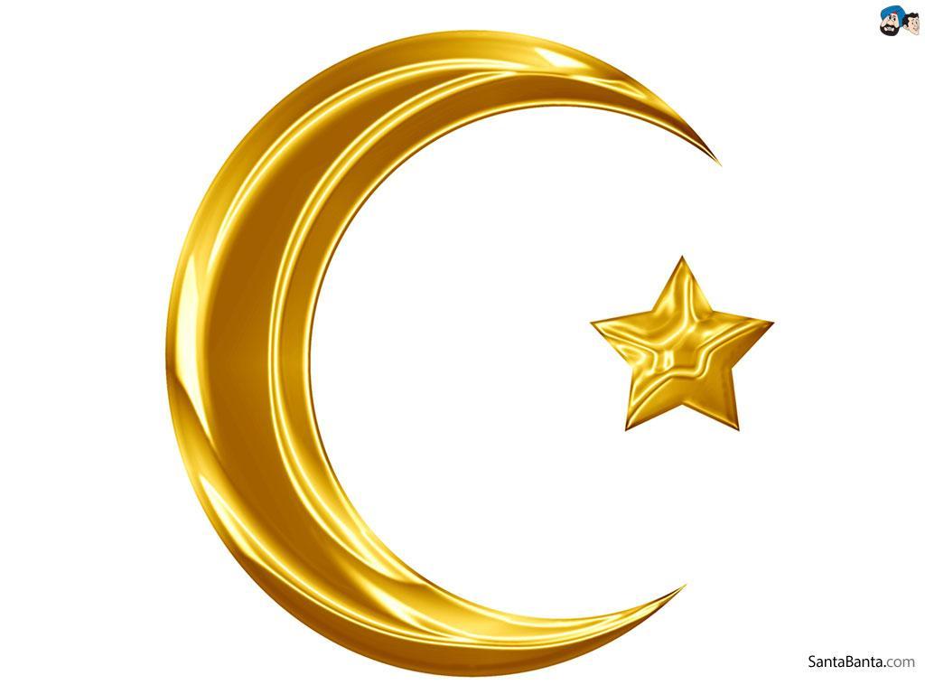 muslim symbol  Islam 786 Forum