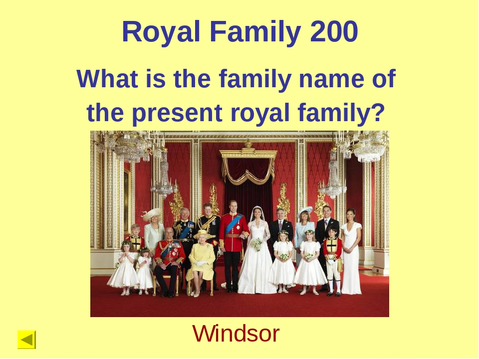 what is the family The importance of family is closely related to the various functions which it performs towards society through functions of family may differ with cultures, yet they can be broadly divided into two.